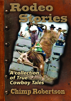 Rodeo Stories